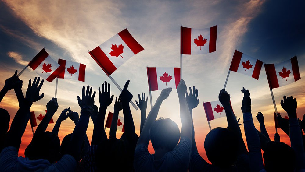 CANADA SKILLED IMMIGRATION AND JOBS PROGRAM